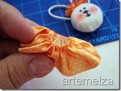 ARTEMELZA - coelho de tampinha de refrigerante-43
